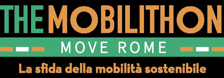 Hackathon creativa, dedicata alla Mobilità Sostenibile