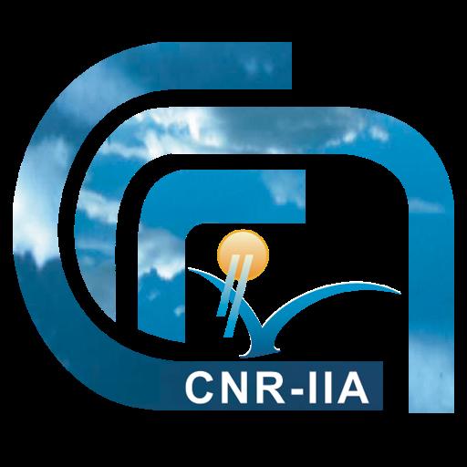 Questa immagine ha l'attributo alt vuoto; il nome del file è cnr-aria.png